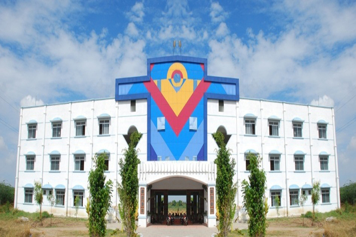 https://cache.careers360.mobi/media/colleges/social-media/media-gallery/11466/2019/3/16/CampusView of Voice of God Polytechnic College Namakkal_Campus-View.jpg